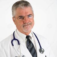 24 Hour Pharmacy - Looking 100 mg Zenegra cheap